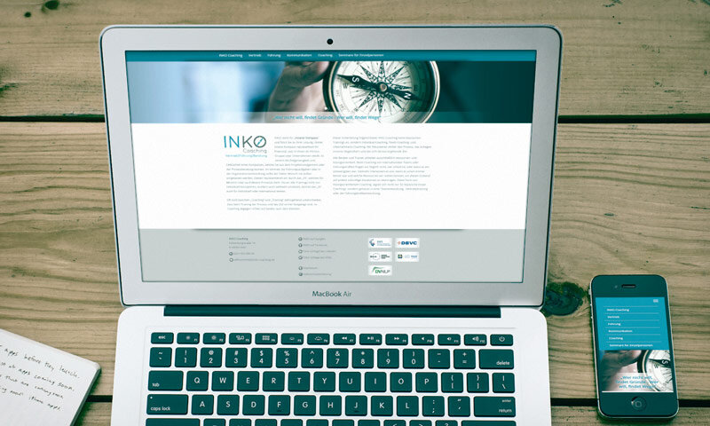 wordpress webdesign grafikdesign