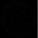 Dagmar Yanbak Grafikdesign und Webdesign