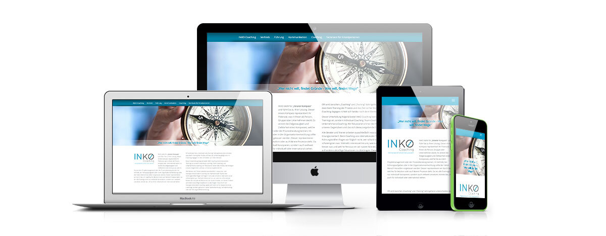 content management webdesign köln