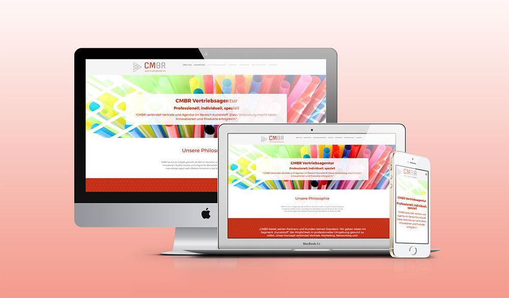 webdesign köln bonn porz